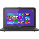 Toshiba Satellite Notebook - Intel Celeron 847 1.10 GHz - PSCBLU008005
