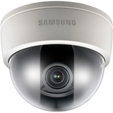 Samsung Network Camera - Color, Monochrome - Board Mount SND-7061