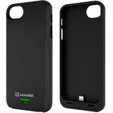 Lenmar Meridian iPhone 5 Protective Case & External Battery BC5