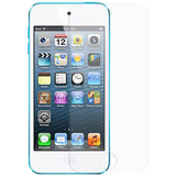 Amzer ShatterProof Screen Protector - Front Coverage For iPod Touch 5th Gen