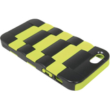 The Joy Factory Daytona V for iPhone 5 (Forever Green) CSD126