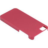 The Joy Factory Madrid for iPhone 5 (Rose Pink) CSD131