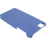 The Joy Factory Madrid for iPhone 5 (Vintage Blue) CSD132