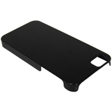 The Joy Factory Madrid for iPhone 5 (Jet Black) CSD134