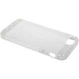 The Joy Factory Cameron for iPhone 5 (Frosted Clear) CSD137