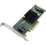 Adaptec 7805 8-Ports SAS/SATA RAID Controller 2274100-R