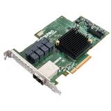 Adaptec 71685 24-Ports SAS/SATA RAID Controller