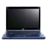 Aspire AS4830T-32316G50Mtbb Notebook - NX.RGPAA.008