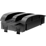 HP VH08 Battery Adapter H2W31AA