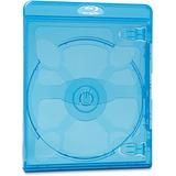 Blu-Ray DVD Cases Bulk (25pk) 97970