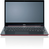 "Fujitsu LIFEBOOK U772 14"" LED Ultrabook - Intel Core i7 2 GHz BU3A330000BAAASV"