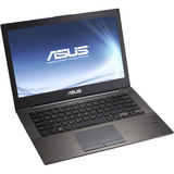 "Asus B400A-XH52 14.1"" LED Notebook - Intel Core i5 i5-3317U 1.70 GHz - Black B400A-XH52"