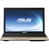 "Asus K55A-DH71 15.6"" LED Notebook - Intel Core i7 i7-3630QM 2.40 GHz - - K55ADH71"