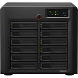 Synology DiskStation DS2413+ Network Storage Server - DS2413