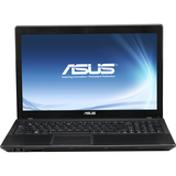 "Asus X54C-BB31-CB 15.6"" LED Notebook - Intel Core i3 2.10 GHz - Black X54C-BB31-CB"