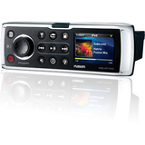 FUSION Electronics True Marine MS-IP700 Marine Flash Audio Player - 10 - MSIP700