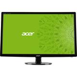 "Acer S271HL 27"" LED LCD Monitor - 16:9 - 6 ms"