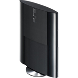 Sony PlayStation 3 CECH-4001B Gaming Console