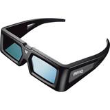 BenQ 3D Glasses 5J.J7K25.001