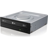 LG GH24NS95 Internal DVD-Writer