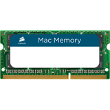 Corsair Apple 16GB 2X8GB DDR3-1600 SODIMM Memory Kit Apple iMac Macbook Pro and Mac Mini