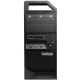Lenovo ThinkStation E31 2555AMU Tower Workstation - 1 x Intel Xeon E3-1245V2 3.4GHz 2555AMU