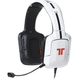 Tritton 720+ 7.1 Surround Headset For Xbox 360 and Playstation 3 - TRI90203N001021