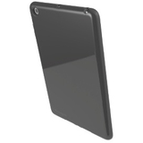 Kensington Protective Back Cover for iPad mini - Black K39713AM