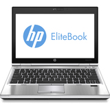 "HP EliteBook 2570p C6Z49UT 12.5"" LED Notebook - Intel - Core i5 i5-3210M 2.5GHz C6Z49UT#ABA"