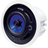 Speco Ceiling Mount for Surveillance Camera CM00TW