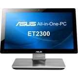 Asus EeeTop ET2300INTI-B022K All-in-One Computer - Intel Core i5 i5-33 - ET2300INTIB022K
