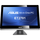 Asus EeeTop ET2701INTI-B053K All-in-One Computer - Intel Core i7 i7-37 - ET2701INTIB053K