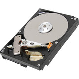 "Toshiba 2 TB 3.5"" Internal Hard Drive - PH3200U1I72"