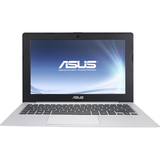 "Asus X201E-DH01 11.6"" LED Notebook - Intel Celeron B847 1.10 GHz - Bla - X201EDH01"