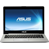 "Asus VivoBook X202E-DH31T 11.6"" LED Notebook - Intel Core i3 i3-3217U - X202EDH31T"