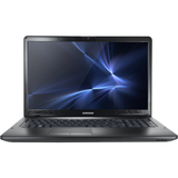 "Samsung NP355E7C 17.3"" Notebook - AMD A-Series A4-4300M 2.50 GHz - NP355E7CA01US"