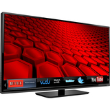 "Vizio E500i-A1 50"" 1080p LED-LCD TV - 16:9 - 120 Hz - E500IA1"