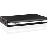 Q-see Advanced QS494 Digital Video Recorder - 500 GB HDD - QS4945