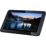 "Hipstreet Equinox2 8 GB Tablet - 10.1"" - 1.20 GHz HS-10DTB2-8GB"