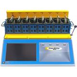 "ICS IM 4000PRO X2 SAS - 2.5"" SATA/SAS/IDE/uSATA IT Hard Drive Duplicator F.GR-4221-000B"