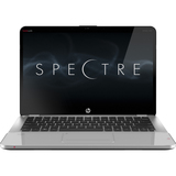 "HP Envy Spectre 14-3000 14-3010NR A9P67UAR 14"" LED Ultrabook - Refurbi - A9P67UARABA"