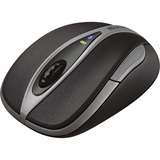 Microsoft Bluetooth Notebook Mouse 5000 69R00026