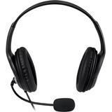 Microsoft LifeChat Headset JUG-00016