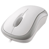 Microsoft Basic Optical Mouse P58-00064