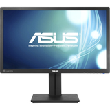 "Asus PB278Q 27"" LED LCD Monitor - 16:9 - 5 ms - PB278Q"