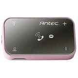 Antec gain Bluetooth Receiver