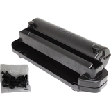RAM Mount Mounting Adapter for Printer RAM-VPR-101