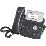 Yealink SIP-T22P IP Phone - Cable - Wall Mountable SIP-T22P