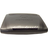 Motorola Netopia 2247-N8 Wireless Router - IEEE 802.11n - 57976500400