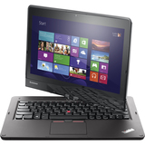 "Lenovo ThinkPad Twist S230u 33472YU 12.5"" LED Convertible Ultrabook/Ta - 33472YU"